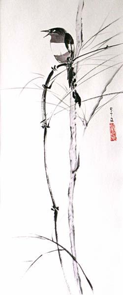 sumi-e-ausstellung-2004-04