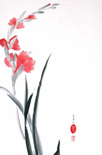 sumi-e-ausstellung-2004-15