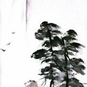 sumi-e-ausstellung-2004-06