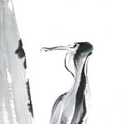 sumi-e-ausstellung-2004-07