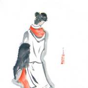 sumi-e-ausstellung-2004-14