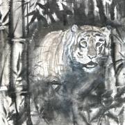 sumi-e-ausstellung-2004-16