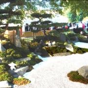 japanfestival-2005-01