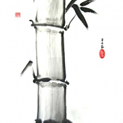 japanfestival-2005-13