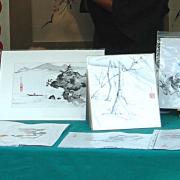 japanfestival-2005-23