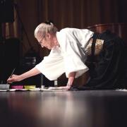 japanfestival2020-(13)