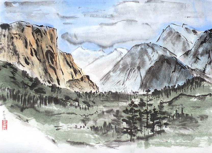 landschaft (15)