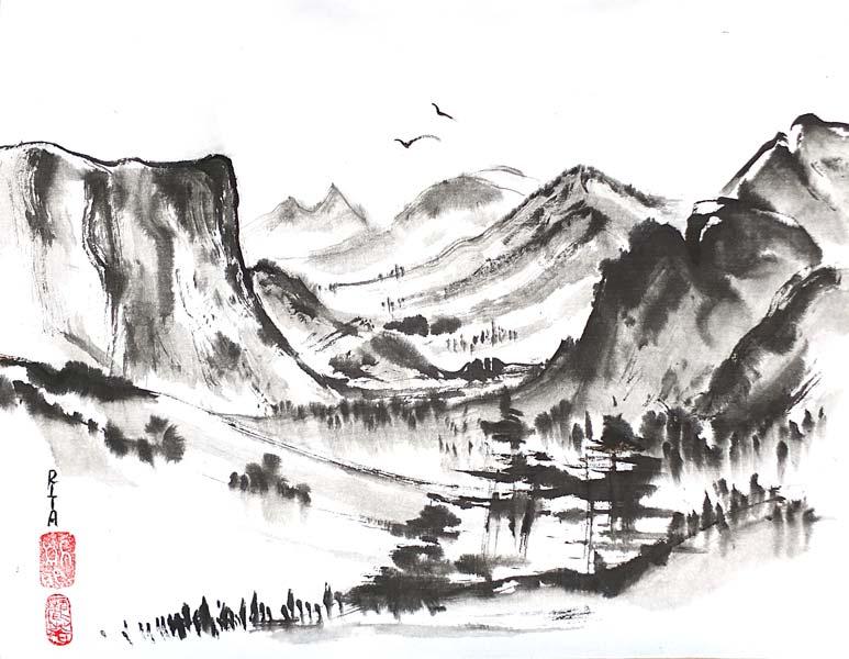 landschaft (16)