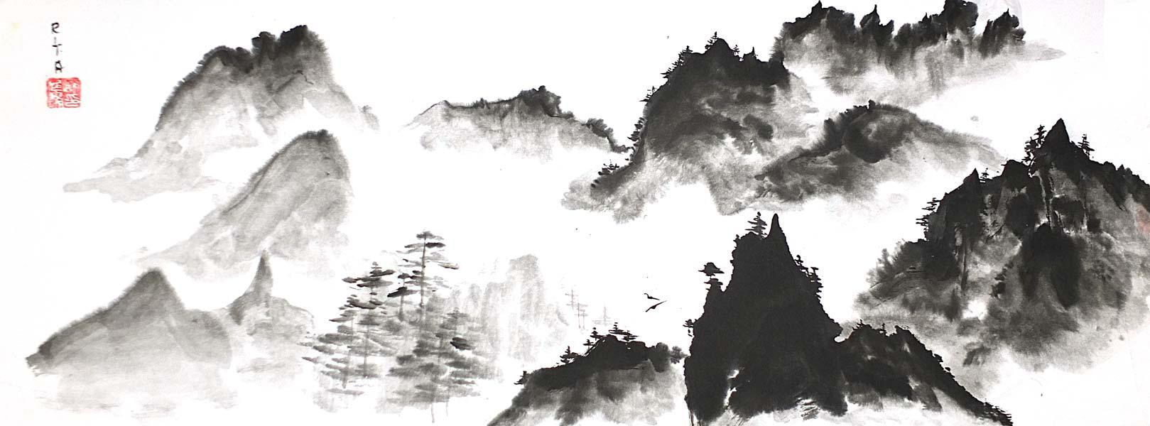 landschaft (19)