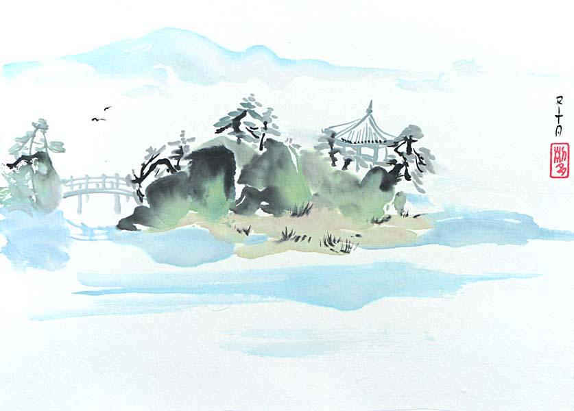 landschaft (3)