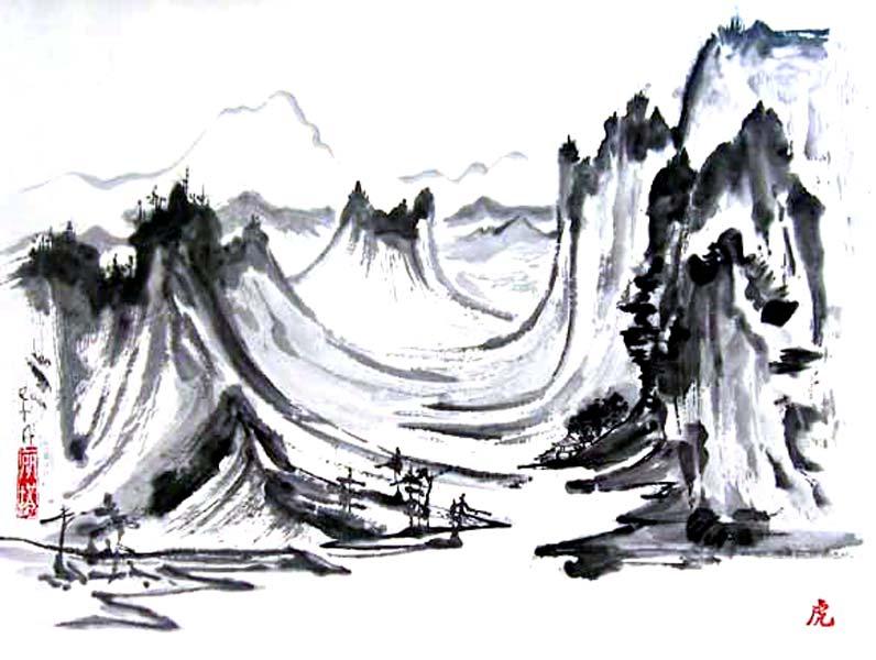 landschaft (36)