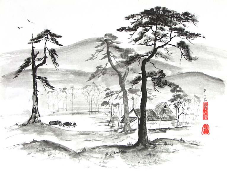 landschaft (41)
