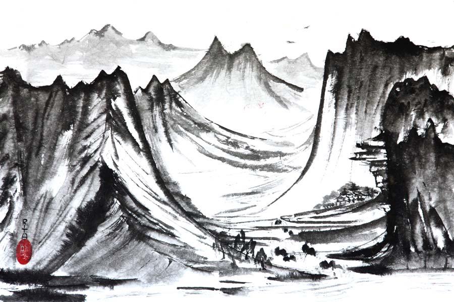 landschaft (42)