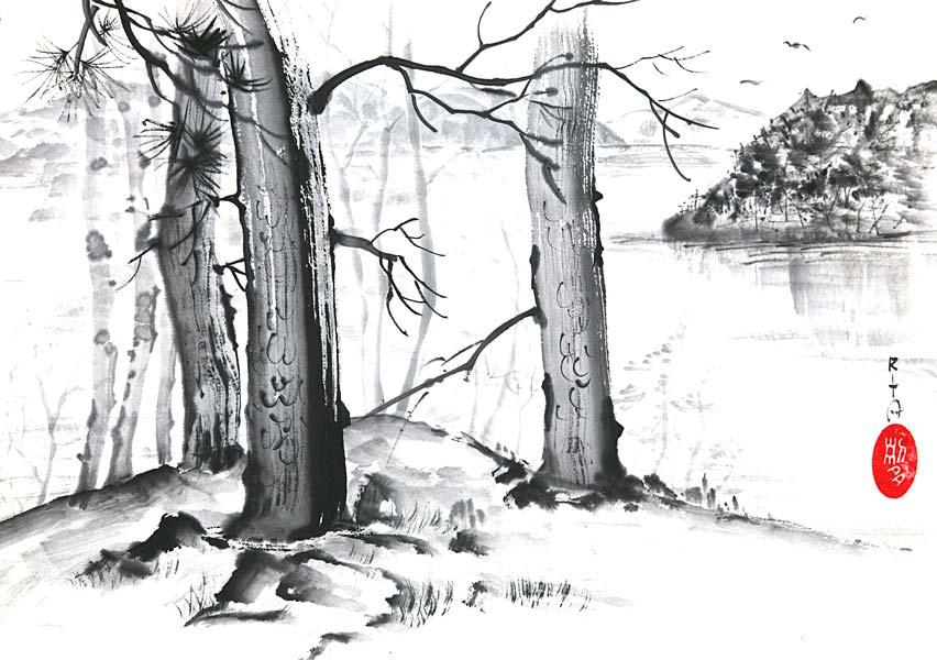 landschaft (44)
