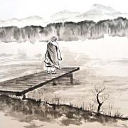 landschaft (14)