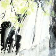 landschaft (22)