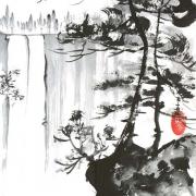 landschaft (43)