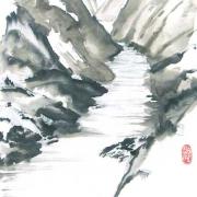 landschaft (48)