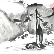 landschaft (5)