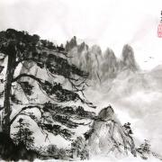 landschaft (8)