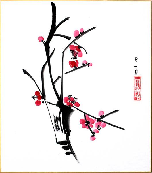 shikishi-gross-06