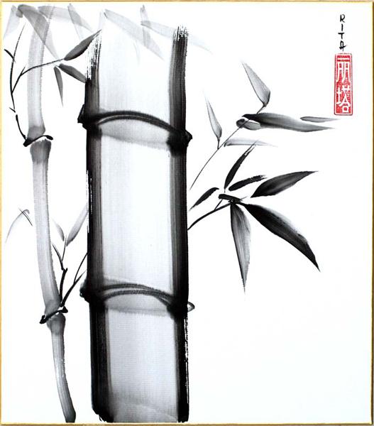 shikishi-gross-07