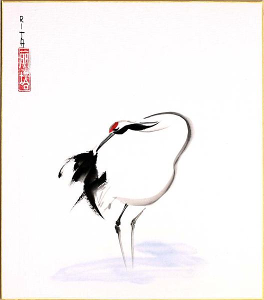 shikishi-gross-08