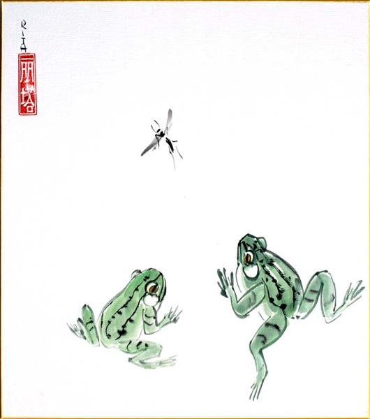 shikishi-gross-12