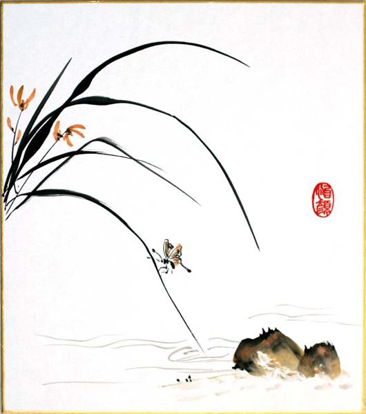 shikishi-gross-13