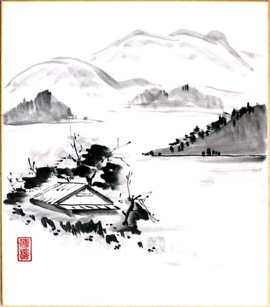 shikishi-gross-15