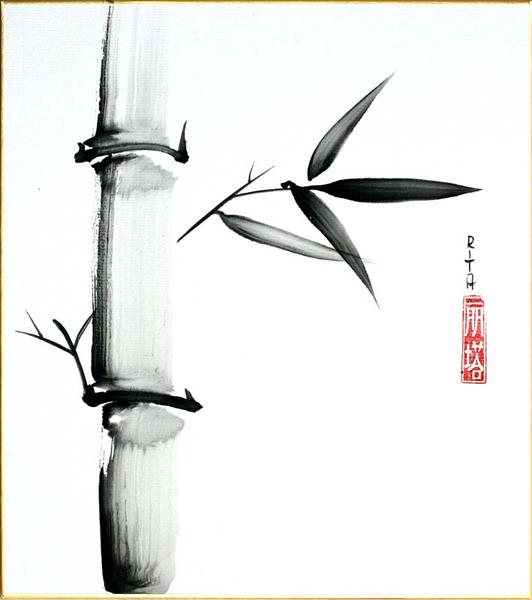 shikishi-gross-18