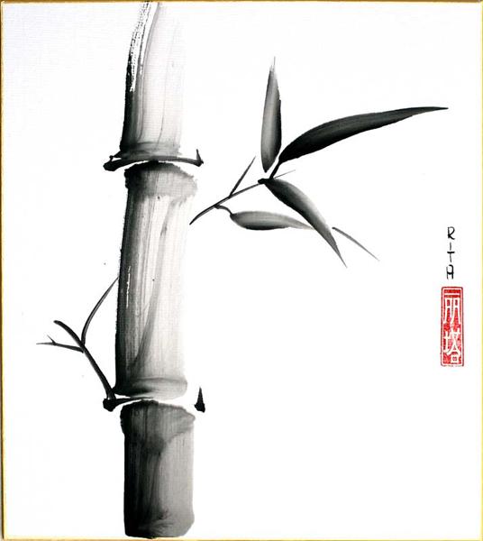 shikishi-gross-20