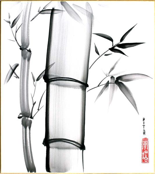 shikishi-gross-22