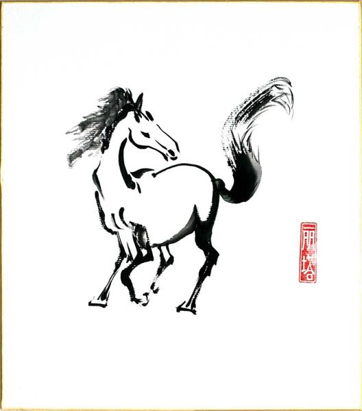 shikishi-gross-27