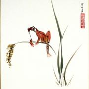 shikishi-gross-16