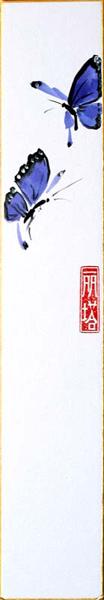 tanzaku (15)