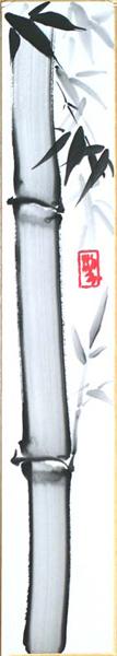 tanzaku (25)