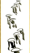 tanzaku (3)