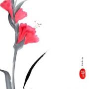 ausstellung-2006-02