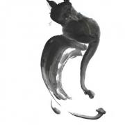 zen-ga (15)