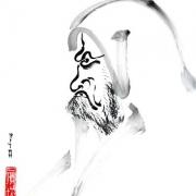 zen-ga (17)
