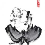 zen-ga (19)