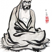 zen-ga (20)