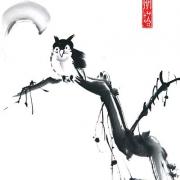 zen-ga (22)