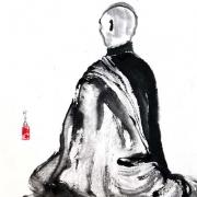 zen-ga (23)