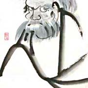 zen-ga (26)