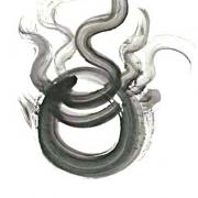 zen-ga (27)