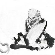 zen-ga (5)