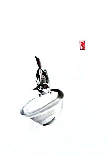 zen-ga (1)