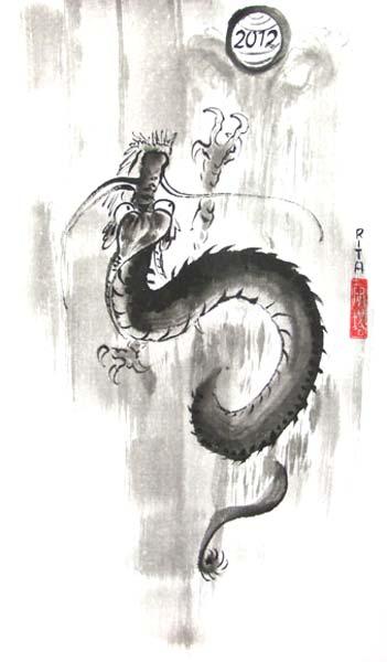 zen-ga (11)